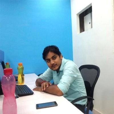 MONTI BHANDARI
