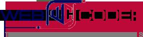 WEBCODER | Web Designing Company In Dehradun